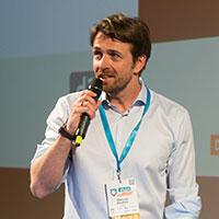 Manuel Koubek