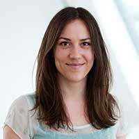 Jennifer Weltzien