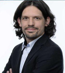 Matthias Hanau Ströer